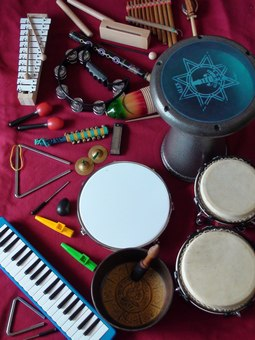 FundacióMira'm_Musicoterapia