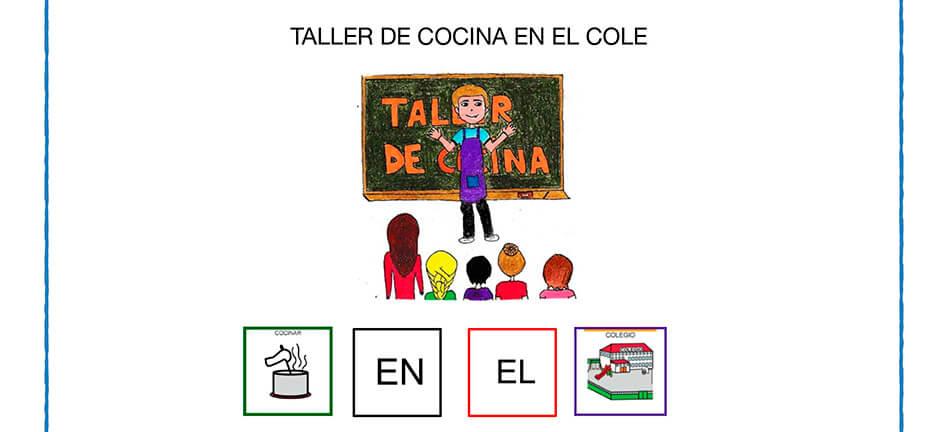 Miram_Cuento_Taller_cocina _cole