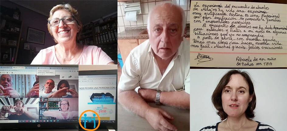 Miran_Encuentro_Abuelos